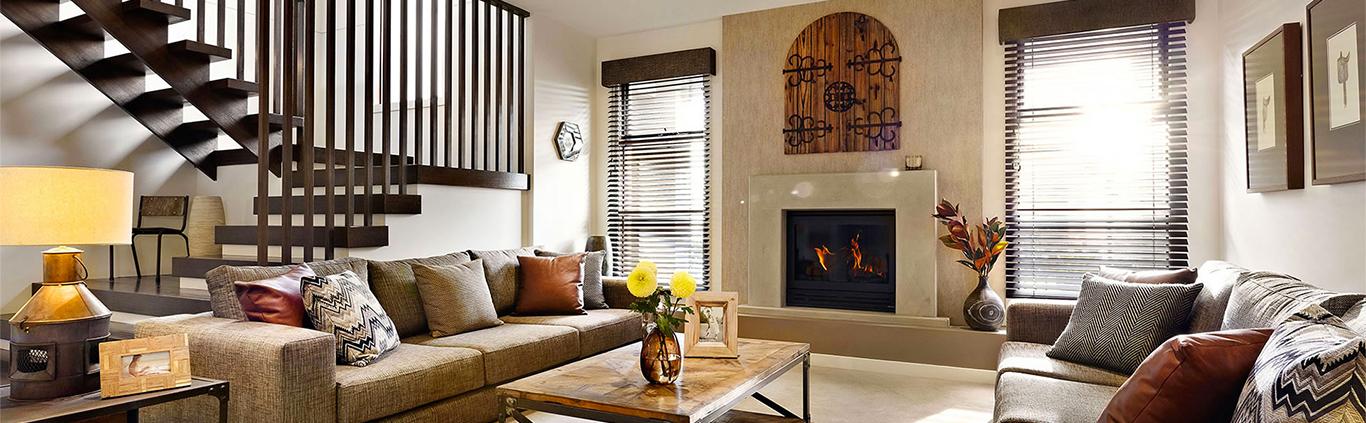 Sip panel homes for Sip panel homes